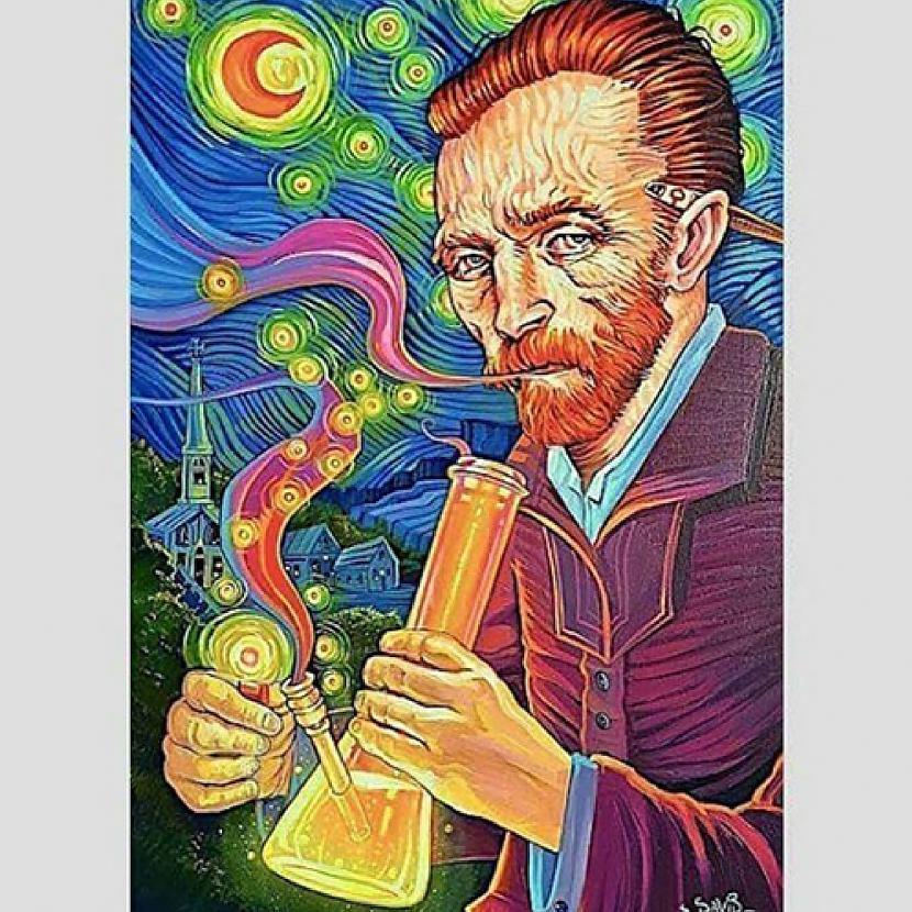 Marihuāna ir aizliegta jo tā... Autors: Parasts spocēns Visa patiesībā par to - kāpēc marihuāna (slikta, narkotiska viela) ir aizliegta!
