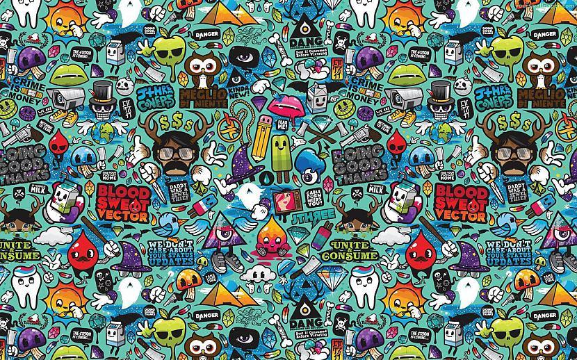 Autors: Gufija 100 Ultra Mixed Wallpapers BONUSS paka 86.