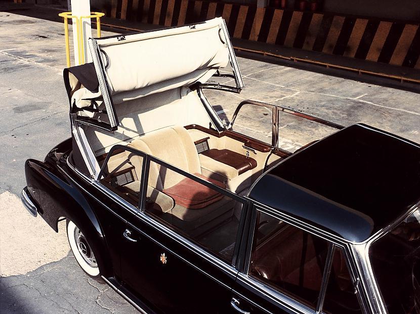 Autors: mazais28 Dažādi auto #137