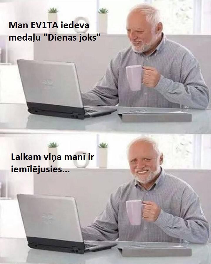 Autors: pyrathe Spoku memes
