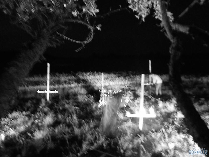 Sagatavoscaronanās darbi Autors: 4agons Uzcepu jaunu videoklipu priekš Solus Nihil un koncerts Dārbijā