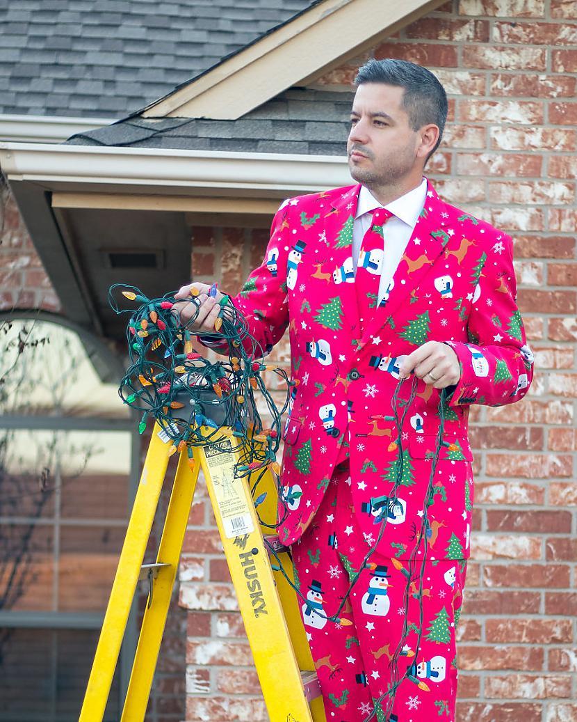 laquoDievinu... Autors: matilde 7 episkas pozas Ziemassvētku fotosesijai, kas Tev obligāti šogad jāizmēģina