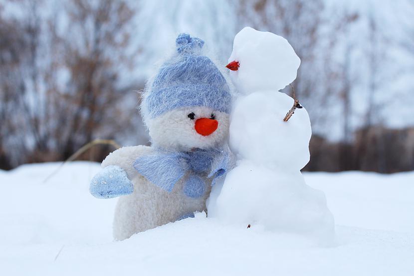 Salatēti lūdzu brūtiMan bez... Autors: Pīters Kvils Nerātnie Ziemassvētku pantiņi