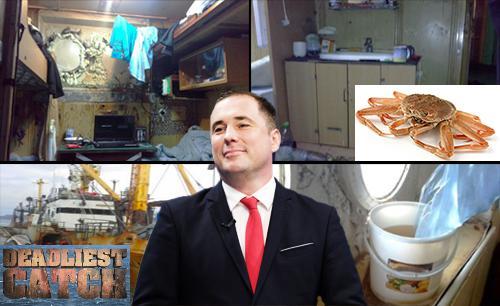 Garneļu Didzis visā savā... Autors: Bumbišķi News Network Garneļu Didzis pošas uz Ekonomikas ministriju... Tas nav uz labu, kā tu domā?