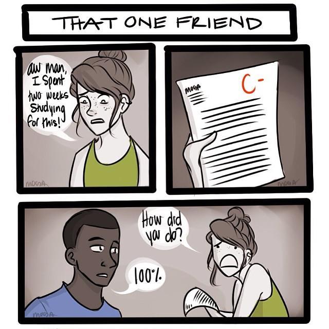 Autors: Latvian Revenger Smieklīgi komiksiņi tavam smaidam #17