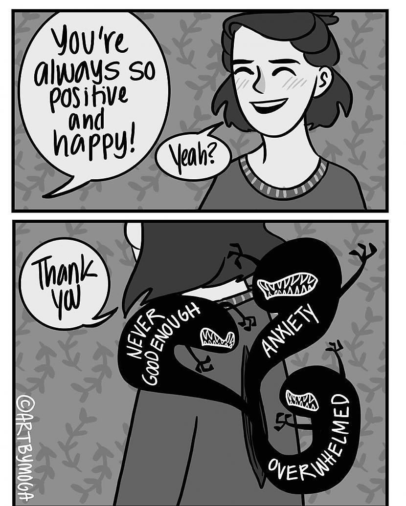 Autors: Latvian Revenger Smieklīgi komiksiņi tavam smaidam #19