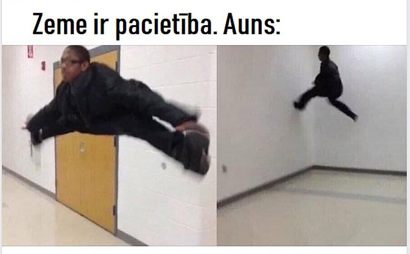 Autors: The Diāna Memes par AUNIEM