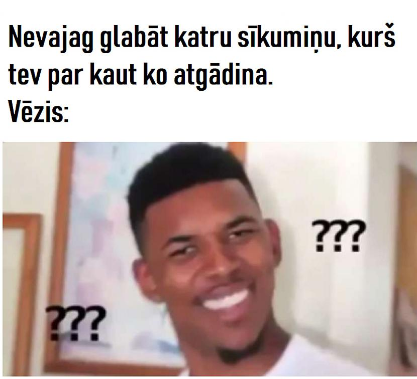 Autors: The Diāna Memes par VĒŽIEM