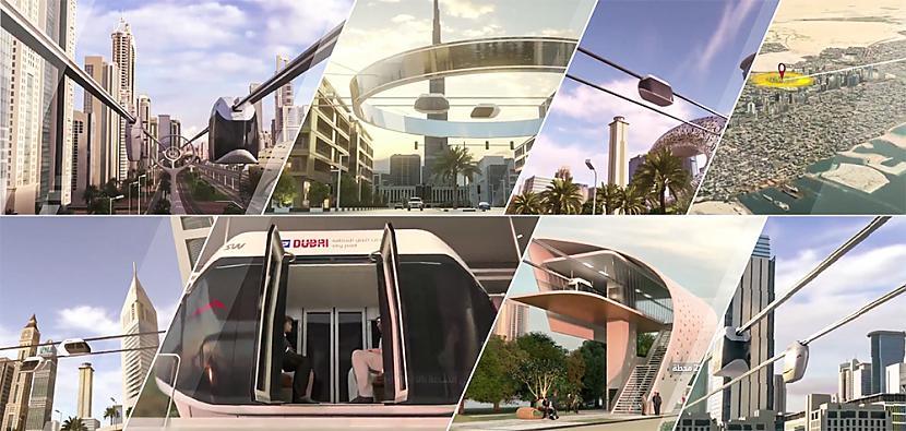 Plascaronsaziņas līdzekļu... Autors: The Next Tech Skyway 63