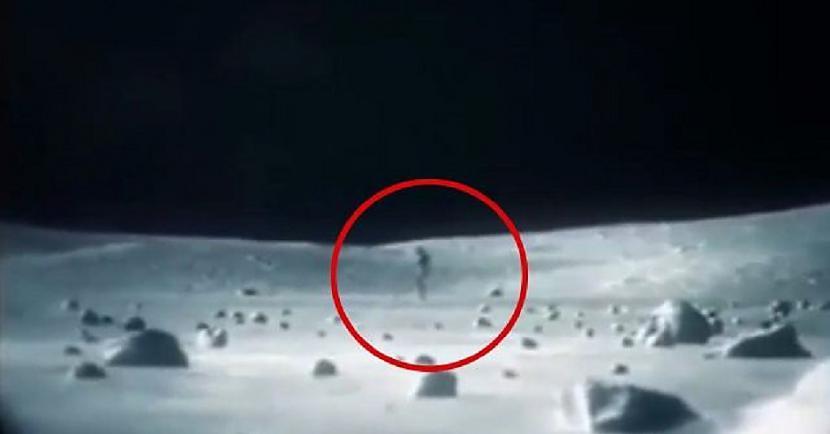 nbspquotChallengerquot... Autors: Lestets Ko NASA slēpj? TOP 10 sazvērestību teorijas