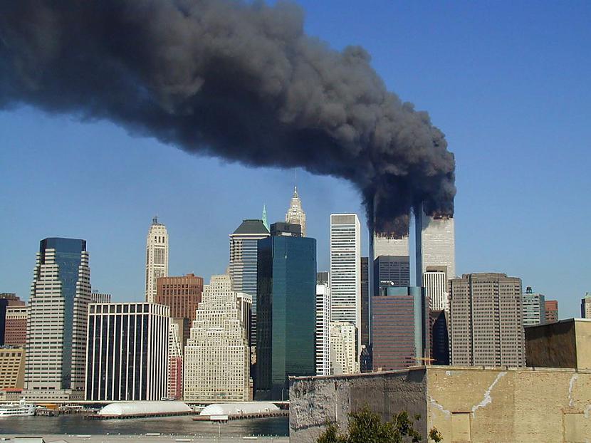 Lidojums 93 bija pilnībā... Autors: Lestets 11 pārliecinošākās 11. septembra sazvērestības teorijas
