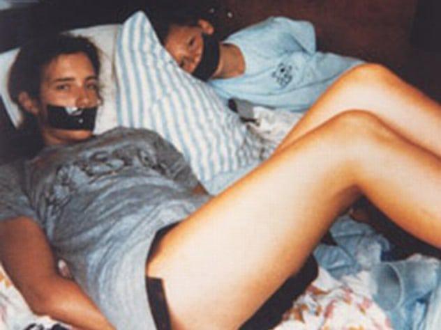 1988gada 20spetmebrī Tara... Autors: Gotfridis 10 Sērijveida slepkavu uzņemtas bildes
