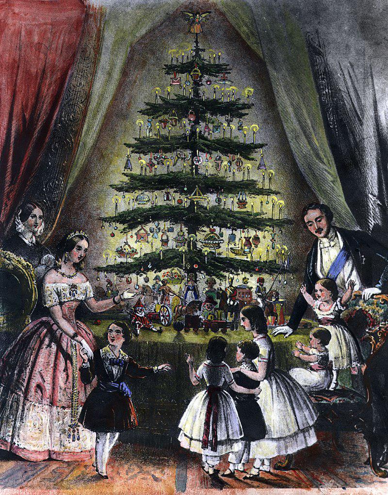 Nacionālā Ziemassvētku... Autors: Buck112 100 interesanti fakti par Latviju