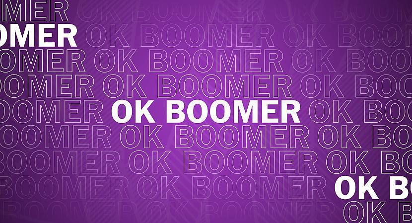 Autors: Dzerbudists Boomeri pret A$AP Rocky