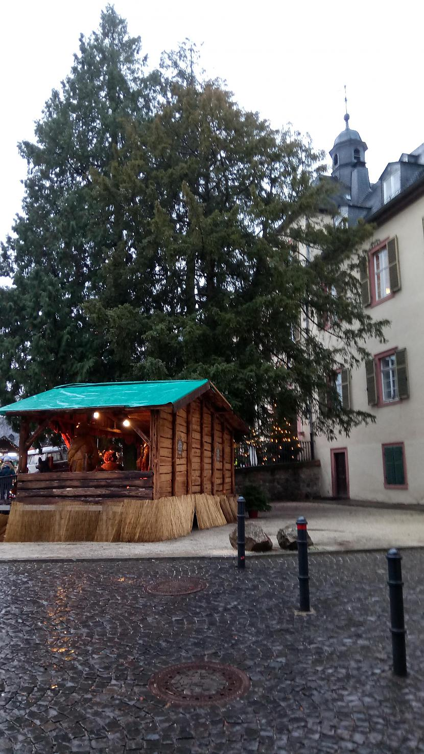 Autors: turistsr@speles Bad Homburg