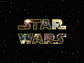 Tests: Cik labi tu zini Star Wars?