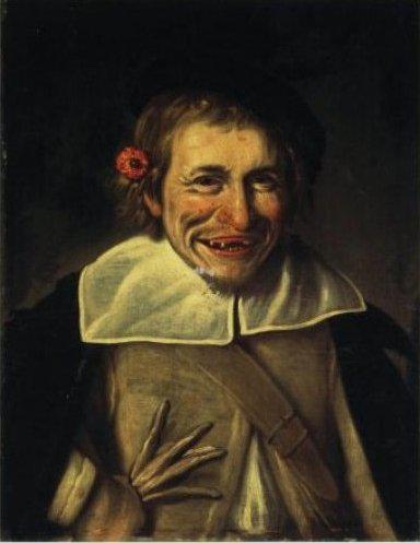 Iegādājies quotKurlā namuquot... Autors: Patrīcija Jolkina Francisko Goja - portretists un Spānijas galma gleznotājs