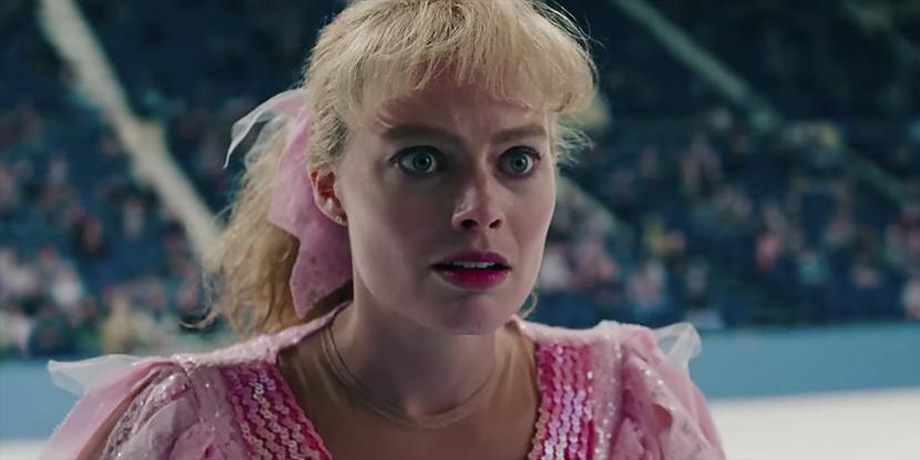 Margota Robija filmā laquoI... Autors: matilde 10 trakas lietas, ko nācās darīt aktieriem, lai sagatavotos savām lomām