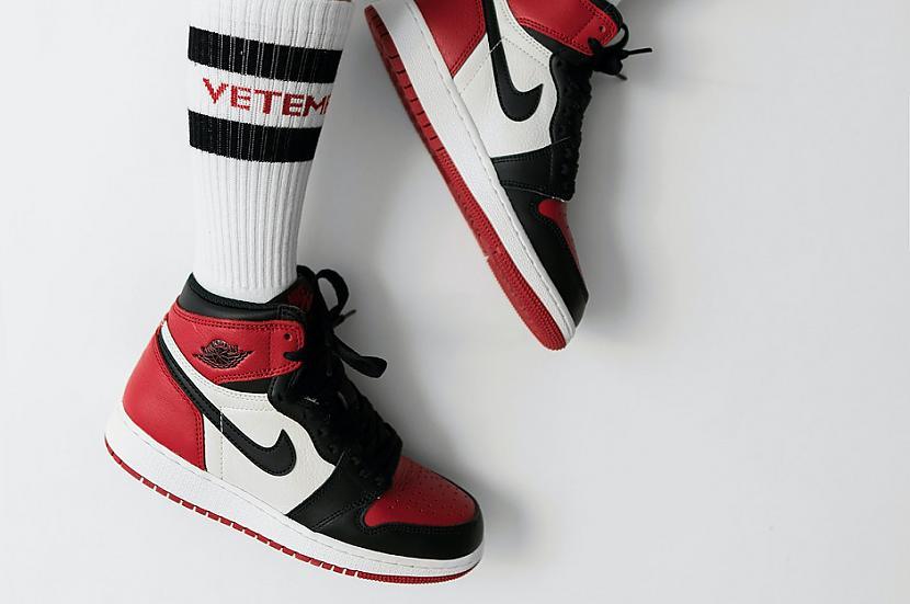 Sporta apavu papildus... Autors: Lestets 18 ikdienas priekšmeti, kuriem ir slepena funkcionalitāte