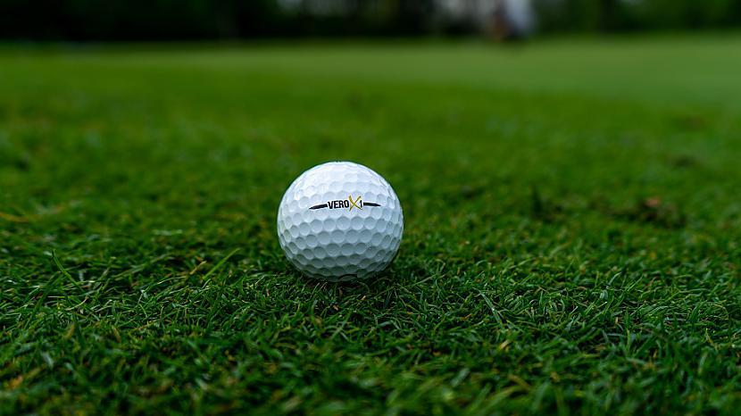 Dobītes uz golfa... Autors: Lestets 18 ikdienas priekšmeti, kuriem ir slepena funkcionalitāte