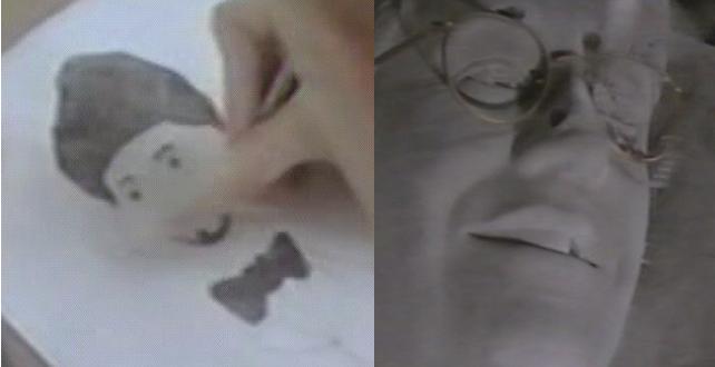 Bagātais Ričs 1994Filmas... Autors: The Diāna 16 filmu detaļas, kuras pārsteigs katru 90-to gadu bērnu