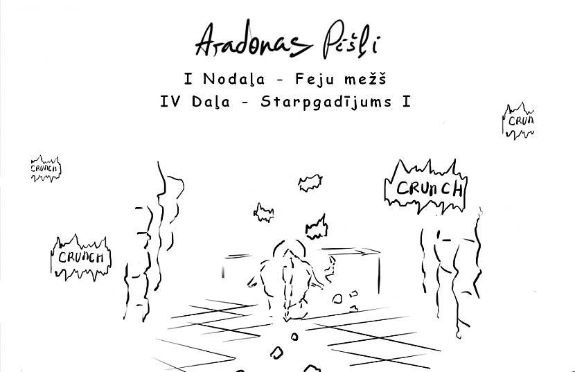 Autors: elpasa Aradonas pīšļi c1p5