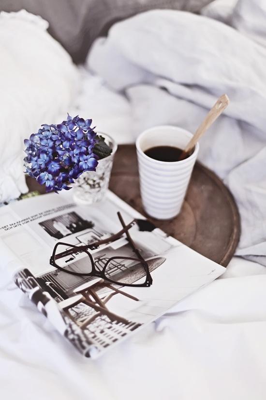 Autors: fancyvitaminsea Rīta bilžu izlase. Labrīt!