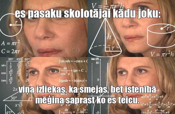 Autors: FRiMo Memes