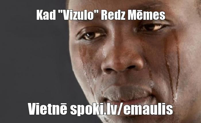 Autors: emaulis Memes