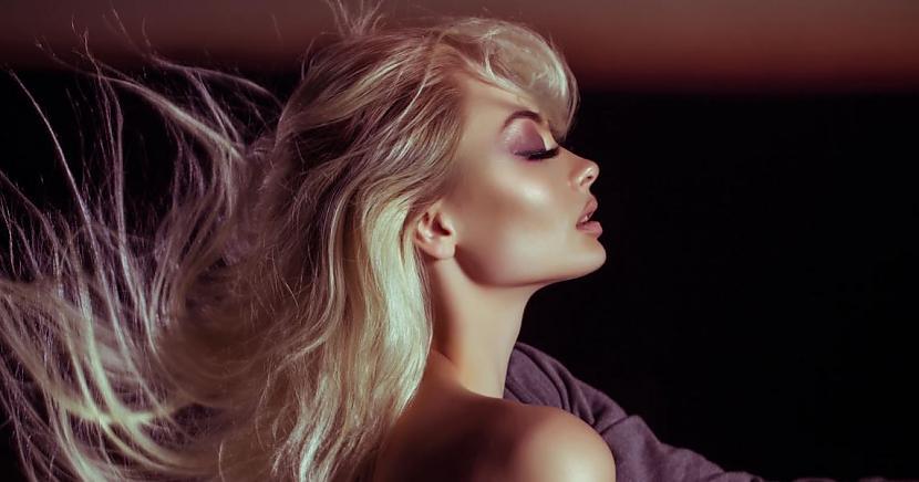 Uzzini kādas sievietes patīk... Autors: matilde Kāda ir katra Zodiaka vīrieša sapņu sieviete - gudra vai seksīga?