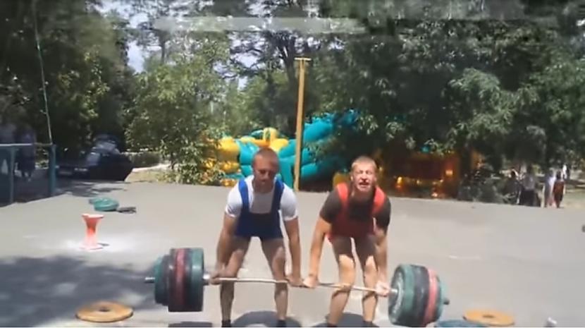 Autors: Zibenzellis69 Video izlase ar 35 sporta neveiksmēm 😂