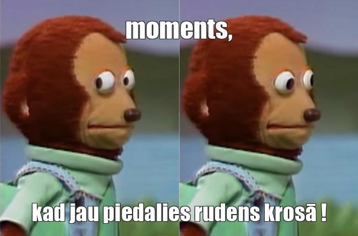 Autors: runcis29 Memes