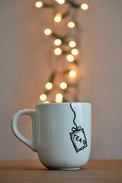 Autors: fancyvitaminsea Ziemassvētkus gaidot
